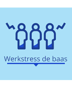 Kennisbank podcast werkstress de baas-250x300px