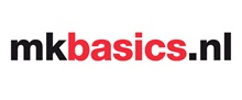 Mkbasics wit935x386_96kb